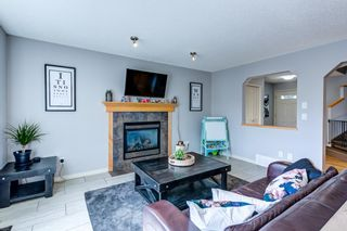 Photo 6: 227 HENDERSON Link: Spruce Grove House for sale : MLS®# E4262018