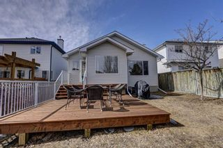 Photo 35: 76 Tuscany Way NW in Calgary: Tuscany Detached for sale : MLS®# A1087131