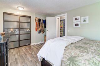 Photo 21: 32 800 Bowcroft Place: Cochrane Row/Townhouse for sale : MLS®# A1106385