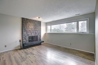 Photo 23: 635 Tavender Road NW in Calgary: Thorncliffe Detached for sale : MLS®# A1117186