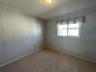 Photo 15: 5018 Aspen Place: Leduc Mobile for sale : MLS®# E4262130