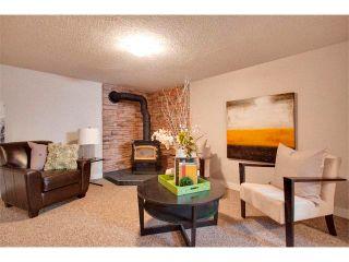 Photo 25: 1049 REGAL Crescent NE in Calgary: Renfrew_Regal Terrace House for sale : MLS®# C4013292