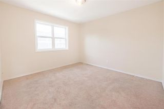 Photo 10: 535 Pritchard Avenue in Winnipeg: North End Residential for sale (4A)  : MLS®# 202118464