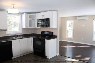 Photo 11: 127 HALLS Road in Enfield: 30-Waverley, Fall River, Oakfield Residential for sale (Halifax-Dartmouth)  : MLS®# 201603164