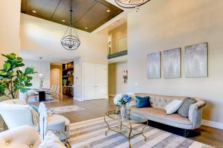 Photo 11: 9271 DIAMOND Road in Richmond: Seafair House for sale : MLS®# R2548941