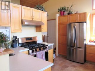 Photo 6: 40050 Township Road 804 Road in Rural Fairview No. 136, M.D. of: House for sale : MLS®# A1121085