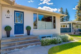 Photo 39: 6124 LEWIS Drive SW in Calgary: Lakeview Detached for sale : MLS®# C4293385