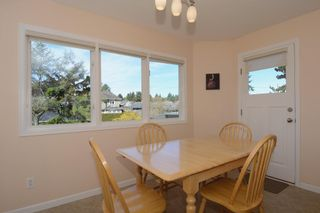 Photo 9: 4445 WALLACE Street in Vancouver: Dunbar House for sale (Vancouver West)  : MLS®# V1055344