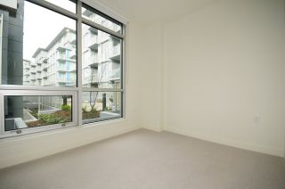 Photo 11: 105 5289 CAMBIE Street in Vancouver: Cambie Condo for sale (Vancouver West)  : MLS®# R2535432