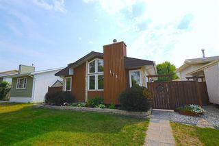 Photo 2: 173 Island Shore Boulevard in Winnipeg: Island Lakes Residential for sale (2J)  : MLS®# 202118608
