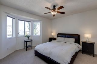 Photo 22: 86 Harvest Gold Circle NE in Calgary: Harvest Hills Detached for sale : MLS®# A1143410