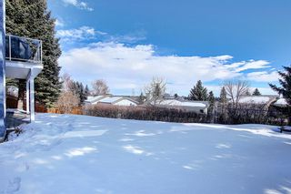 Photo 41: 19 Signal Hill Mews SW in Calgary: Signal Hill Detached for sale : MLS®# A1072683