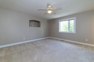 Photo 43: 1012 HOLGATE Place in Edmonton: Zone 14 House for sale : MLS®# E4247473