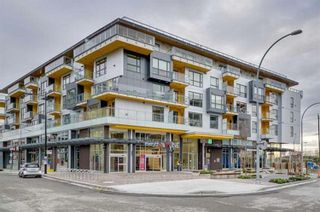 """Photo 17: 502 8580 RIVER DISTRICT Crossing in Vancouver: South Marine Condo for sale in """"Two Town Center"""" (Vancouver East)  : MLS®# R2539514"""