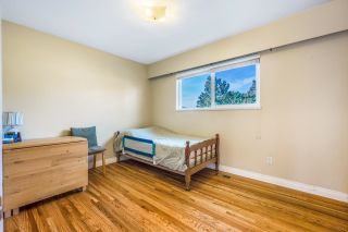 Photo 18: 7264 ELMHURST Drive in Vancouver: Fraserview VE House for sale (Vancouver East)  : MLS®# R2620406
