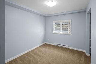 Photo 26: 2957 Pickford Rd in : Co Hatley Park House for sale (Colwood)  : MLS®# 884256