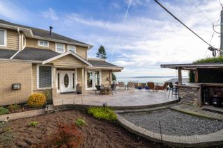 Photo 3: 1330 131 Street in Surrey: Crescent Bch Ocean Pk. House for sale (South Surrey White Rock)  : MLS®# R2612809