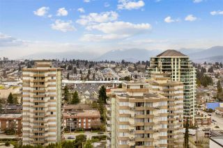 Photo 27: 2002 719 PRINCESS Street in New Westminster: Uptown NW Condo for sale : MLS®# R2561482