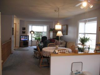 Photo 10: 3323 28 Street SE in CALGARY: West Dover Residential Attached for sale (Calgary)  : MLS®# C3498033
