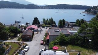 Photo 2: 546 GIBSONS Way in Gibsons: Gibsons & Area Retail for sale (Sunshine Coast)  : MLS®# C8038809