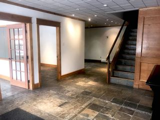 Photo 3: 2 4433 SUNDIAL Place in Whistler: Whistler Village Office for lease : MLS®# C8036343