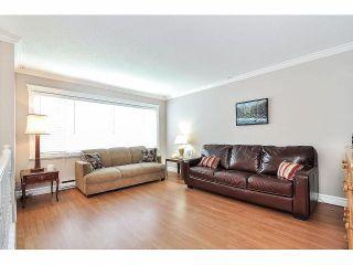 Photo 2: 21145 GLENWOOD Avenue in Maple Ridge: Northwest Maple Ridge House for sale : MLS®# V1061382