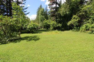 Photo 39: 5227 Tallington Drive in Celista: North Shuswap House for sale (Shuswap)  : MLS®# 10114293