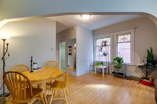 Photo 11: 1024 13 Avenue SW in Calgary: Beltline Detached for sale : MLS®# A1151621