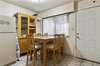 Photo 5: 737 E 54TH Avenue in Vancouver: South Vancouver House for sale (Vancouver East)  : MLS®# R2561662