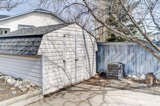 Photo 48: 1 West Boothby Crescent: Cochrane Detached for sale : MLS®# A1090336