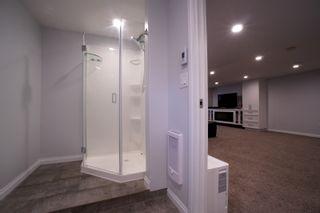 Photo 30: 41 Peters Street in Portage la Prairie: House for sale : MLS®# 202111941