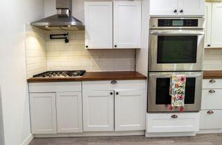 Photo 7: 20085 119A Avenue in Maple Ridge: Southwest Maple Ridge House for sale : MLS®# R2625110