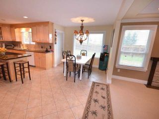 Photo 5: 5611 MCCOLL CR in Richmond: House for sale : MLS®# V919664