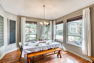 Photo 2: 606A 25 Avenue NE in Calgary: Winston Heights/Mountview Detached for sale : MLS®# A1109348