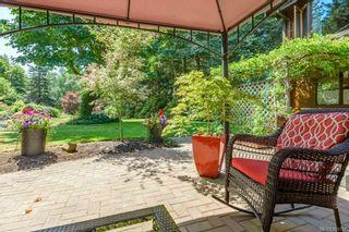 Photo 51: 353 Wireless Rd in Comox: CV Comox Peninsula House for sale (Comox Valley)  : MLS®# 881737