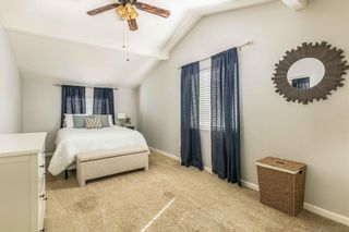 Photo 15: LA MESA House for sale : 4 bedrooms : 4038 Marian St.