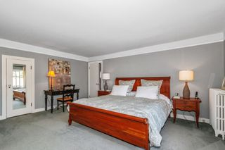 Photo 22: 5910 MACDONALD Street in Vancouver: Kerrisdale House for sale (Vancouver West)  : MLS®# R2471359