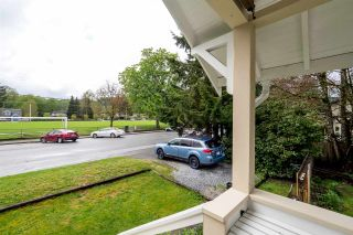 Photo 2: 3450 INSTITUTE Road in North Vancouver: Lynn Valley House for sale : MLS®# R2164311