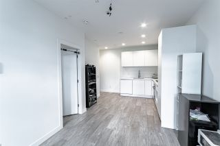 """Photo 5: 107 657 WHITING Way in Coquitlam: Coquitlam West Condo for sale in """"Lougheed Heights"""" : MLS®# R2543090"""