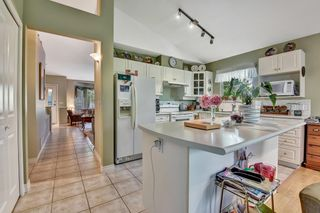 """Photo 20: 7 16888 80 Avenue in Surrey: Fleetwood Tynehead Townhouse for sale in """"STONECROFT"""" : MLS®# R2610789"""