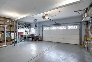 Photo 32: 175 Hawkwood Drive NW in Calgary: Hawkwood Detached for sale : MLS®# A1064319
