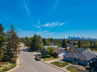 Photo 11: 66 Cromwell Avenue NW in Calgary: Collingwood Residential Land for sale : MLS®# A1123460