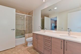 Photo 14: Condo for sale : 1 bedrooms : 800 The Mark Ln #304 in San Diego
