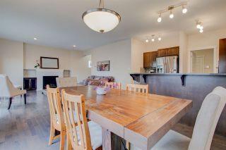 Photo 12: 2336 SPARROW Crescent in Edmonton: Zone 59 House for sale : MLS®# E4240550
