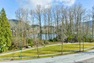 """Photo 26: 403 3070 GUILDFORD Way in Coquitlam: North Coquitlam Condo for sale in """"LAKESIDE TERRACE"""" : MLS®# R2565386"""