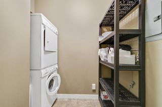 Photo 25: 510 10 Discovery Ridge Close SW in Calgary: Discovery Ridge Apartment for sale : MLS®# A1107585