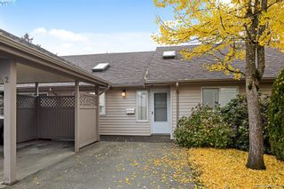 Photo 14: 2 2146 Malaview Ave in SIDNEY: Si Sidney North-East Row/Townhouse for sale (Sidney)  : MLS®# 801249