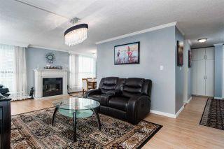 "Photo 3: 1103 3737 BARTLETT Court in Burnaby: Sullivan Heights Condo for sale in ""TIMBERLEA"" (Burnaby North)  : MLS®# R2177081"