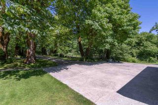 Photo 40: 1240 JUDD Road in Squamish: Brackendale House for sale : MLS®# R2444989