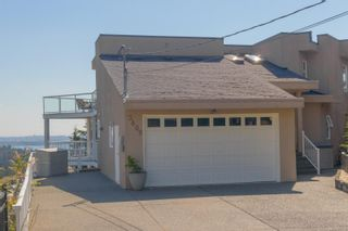 Photo 7: 3409 Karger Terr in : Co Triangle House for sale (Colwood)  : MLS®# 877139